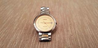 Reloj TISSOT Vintage