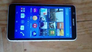 Sony Xperia E4 (E2105)