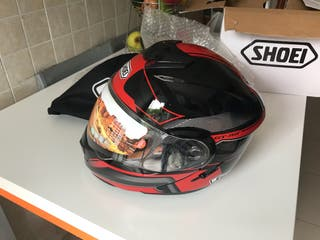 Casco shoei replica GT-AIR