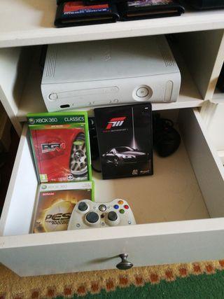 Ps3 Xbox sega