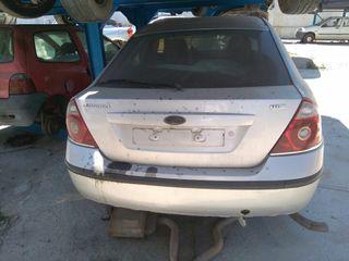 Ford Mondeo para despiece lláme al 660138727