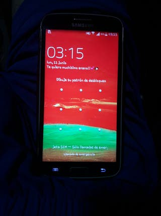 Sony experia M2, Samsung galaxy grand 2