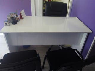Mesa escritorio