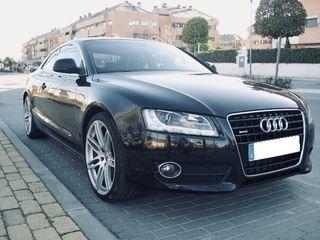Audi A5 3.2 Quattro