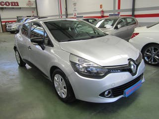 Renault Clio BUSINESS 75