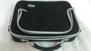 maletin portatil hasta 10
