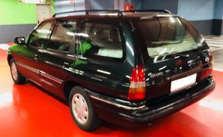 Ford Escort Ranchera 1.6 16v 90cv