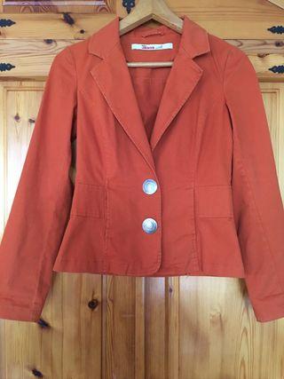 Cazadora chaqueta marca only
