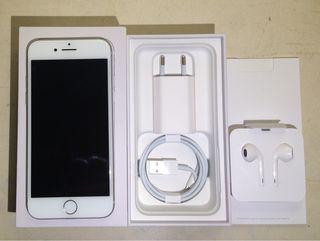 iPhone 8-64GB