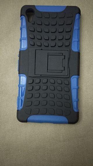 Funda Sony Xperia Z2
