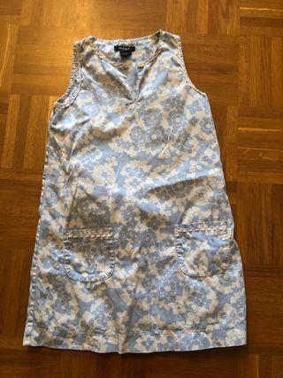 Vestido talla 6.7
