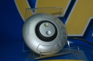 SHUTTLE XPRESS model S-Xpress 75915-Multimedia Usb