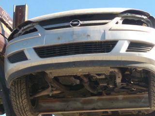 Opel Corsa para despiece lláme al 660138727