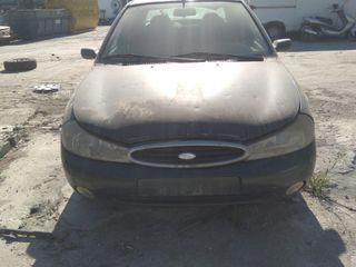Ford Mondeo para despiece..660138727