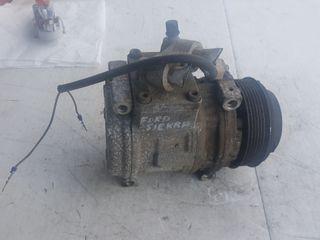 Compresor aire Ford Sierra