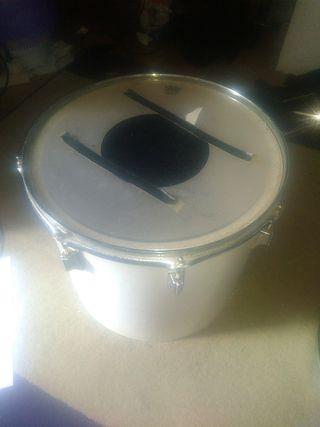 """Timbal batería 16"""""""