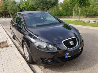 SEAT Leon 2.0 TDI 140cv Stylance 5p
