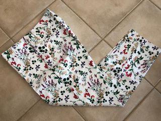 Pantalones Sfera