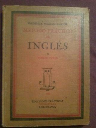 Método inglés (1931)