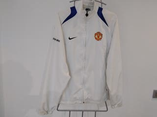 sudadera nike hombre manchester united