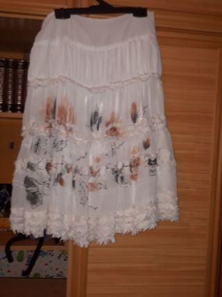 Falda