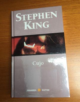 Cujo (Stephen King)
