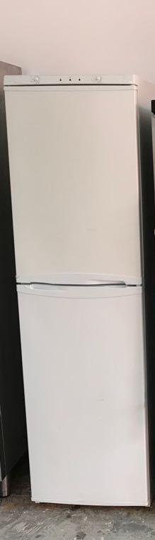 Congelador vertical profesional