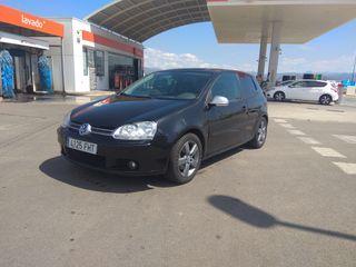 Volkswagen Golf 1.9TDI