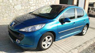 Peugeot 207 XS 5p 1.4 90cv