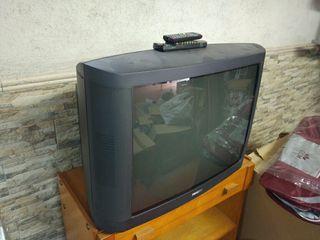 """Televisión Philips 29"""""""