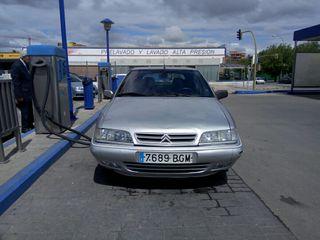 Citroen Xantia 2002 2000 HDI 110CV