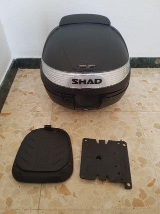 BAUL SHAD SH29