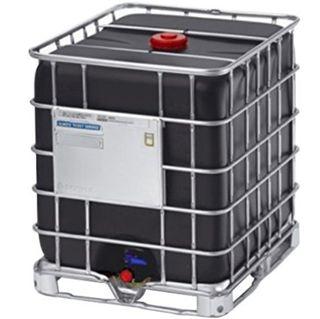 Depósitos 1000 litros