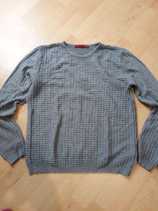 jersey de chico