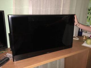 Tv samsung UE32M4005AW