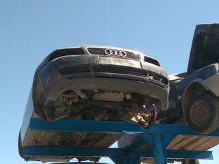 Audi A4 para despiece