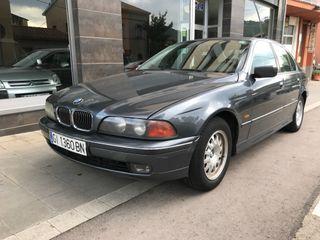 BMW Serie 523i 1999