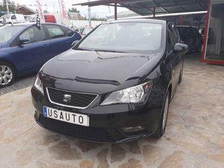 Seat Ibiza 1.2 TSI STYLE