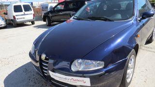 Alfa Romeo 147 1.6 T Spark