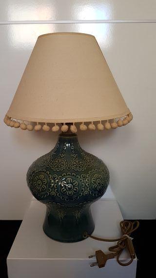 Lámpara LLADRO