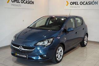 Opel Corsa 5p Selective 1.4 90 CV 2017