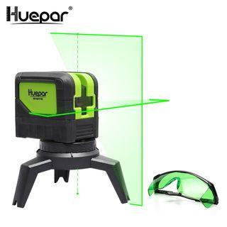 Medidor Nivel laser Autonivelador Nivelador