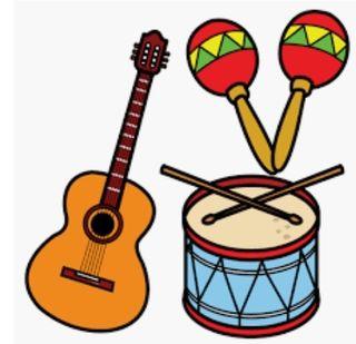 BUSCAMOS MUSICOS