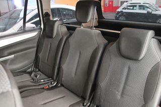Citroen C4 Grand Picasso 1.6 HDi FAP Business