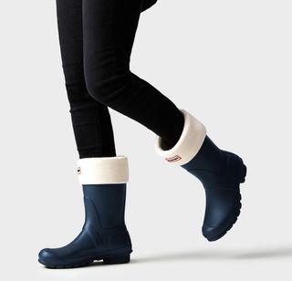 Hunter - calcetin
