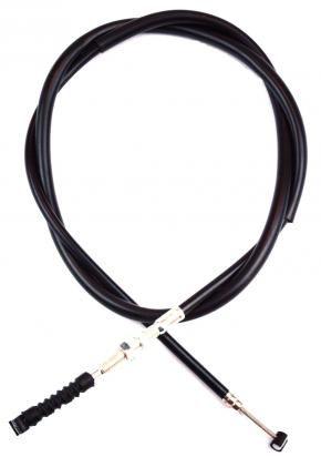 HONDA XL - YAMAHA DT250 MX - CABLE FRENO DELANTERO