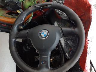 volante BMW serie M e36