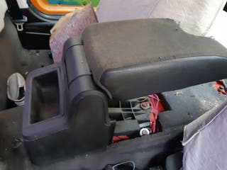 brazo central BMW e36 coupe