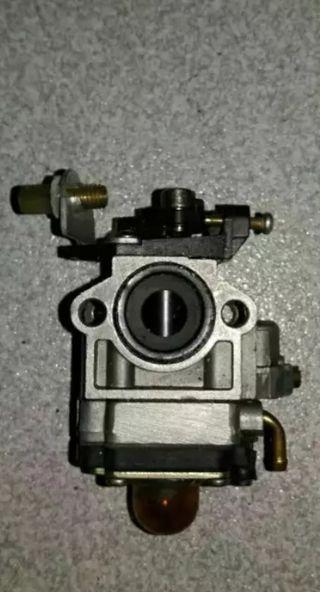 piezas patinete de gasolina