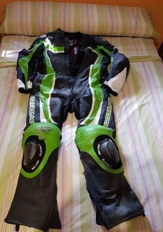 Mono moto Roccoline